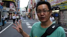 Tokyo Hackerspace gives you the insider's guide to Akihabara in a twenty-three part video tour
