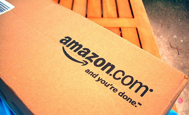 Amazon takes on PayPal with subscription-based payments