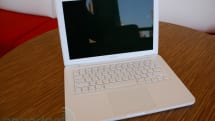 Unibody MacBook (late 2009) review