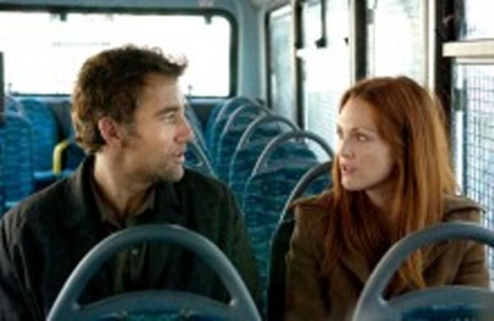 Universal's HDi extras on Children of Men & Smokin' Aces HD DVDs unveiled