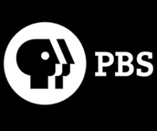 PBS Hawaii's first HD show is on the way