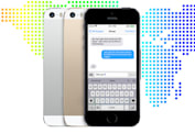 KeyPoint wants you to try its multilingual smart keyboard for iOS 8