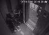 Video Shows Armed Fight Prior To Toronto 'Gang Kidnapping': Police