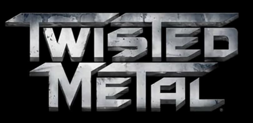 Twisted Metal hits Europe on March 7