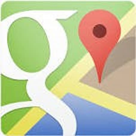 Google Maps for iOS, Andriod gets real-time incident tracking
