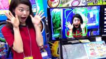 【動画】女の子が選ぶ注目トイ、記憶ゲームに吸引シューティング、アニメ「12歳。」「プリキュア」など。出演:空井 & レイナ