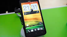 HTC One X could be coming to Sprint on June 10th, bearing LTE and 'Jet' codename