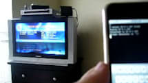 """Telnet """"hack"""" allows for network remote control of TiVo"""