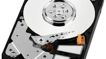 Distributor roadmap shows super speedy 900GB, 2.5-inch HDD