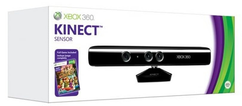December NPD: Xbox 360 comes out on top in 2010 revenue