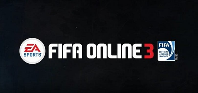 Nexon buying all shares of FIFA Online developer Thingsoft