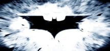 "Rumor: The Dark Knight in Pandemic's hands, ""Project B"" is for Batman"