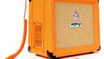 Orange のギターアンプ型PC 『OPC』に新モデル、第4世代インテル Core プロセッサ搭載