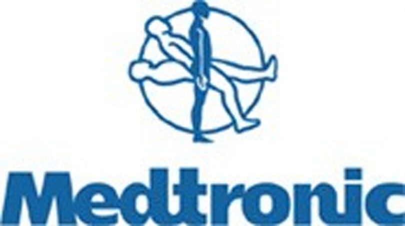 Medtronic's implantable OCD treatment okayed by FDA
