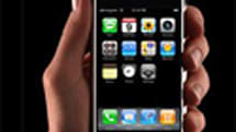 iPhone 101: You've got iPhone or iPod touch jailbreak! What next?