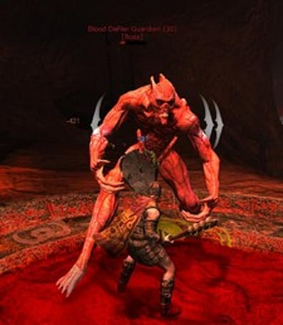 Funcom reaffirms commitment to AoC on PC and Xbox 360 following layoffs