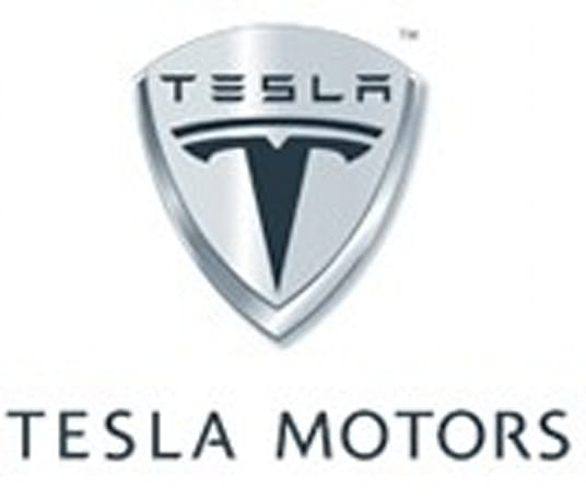 Tesla CTO talks Bluestar, the affordable electric auto
