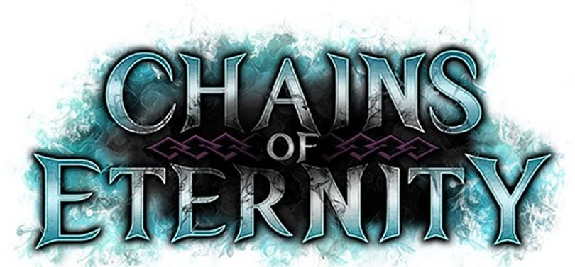 EverQuest II's Chains of Eternity expansion slated for November
