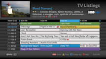 Comcast shows off its new 'Barcelona' HD guide upgrade