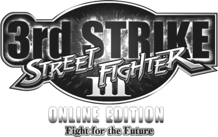 Third Strike Online Edition's Color Pack DLC broken on 360, Capcom working on it