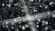 全球網速再次提速,香港得第二