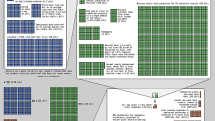 Visualized: xkcd explains radiation