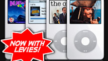 Canada facing reinstated levy on digital audio players