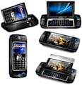 MIU's vaporware HDPC now looking like a Nokia E90, but less buyable