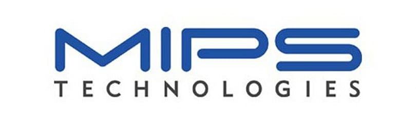 Live from the Engadget CES Stage: an interview with MIPS Technologies (update: video embedded)