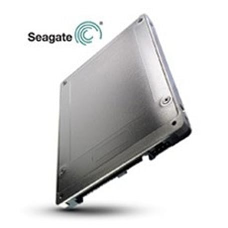 Seagate Pulsar XT.2 and Pulsar.2 SSDs target enterprise, reliability-obsessed consumers
