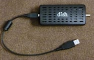 Dish Network's Hopper gets an off-air digital TV tuner, software update packing new features