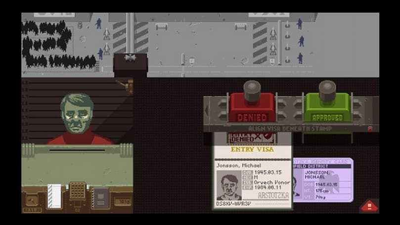 GOG 'limited stock' flash sale discounts 100 games, one at a time