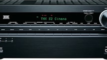 Onkyo debuts new entry level receivers, HTIBs for 2012