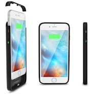 ChargeTech iPhone Super Thin Battery