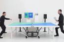 ラリーを続ければ音楽もノリノリに。ピンポンのリズムでBGMが変化する音ゲー「Ping Pong FM」発表