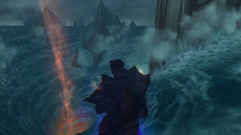 Breakfast Topic: The end of the World (of Warcraft)