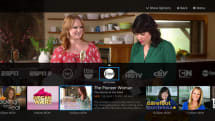 A closer look at Dish's Sling TV service