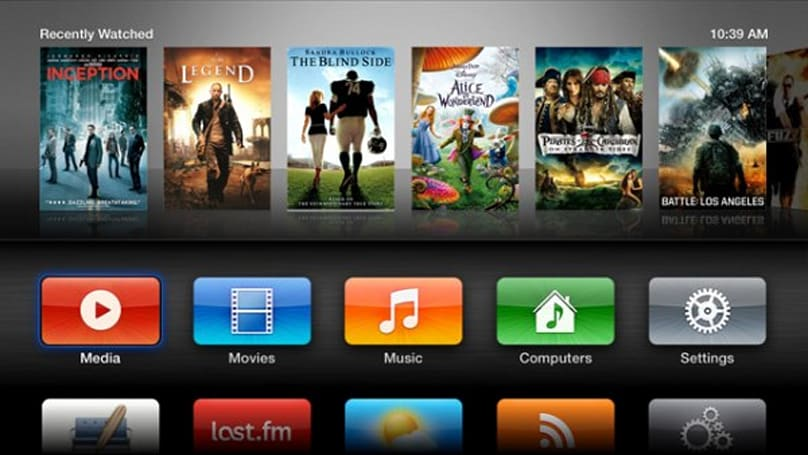 Seas0npass tethered jailbreak now available for Apple TV 2s running iOS 5.1