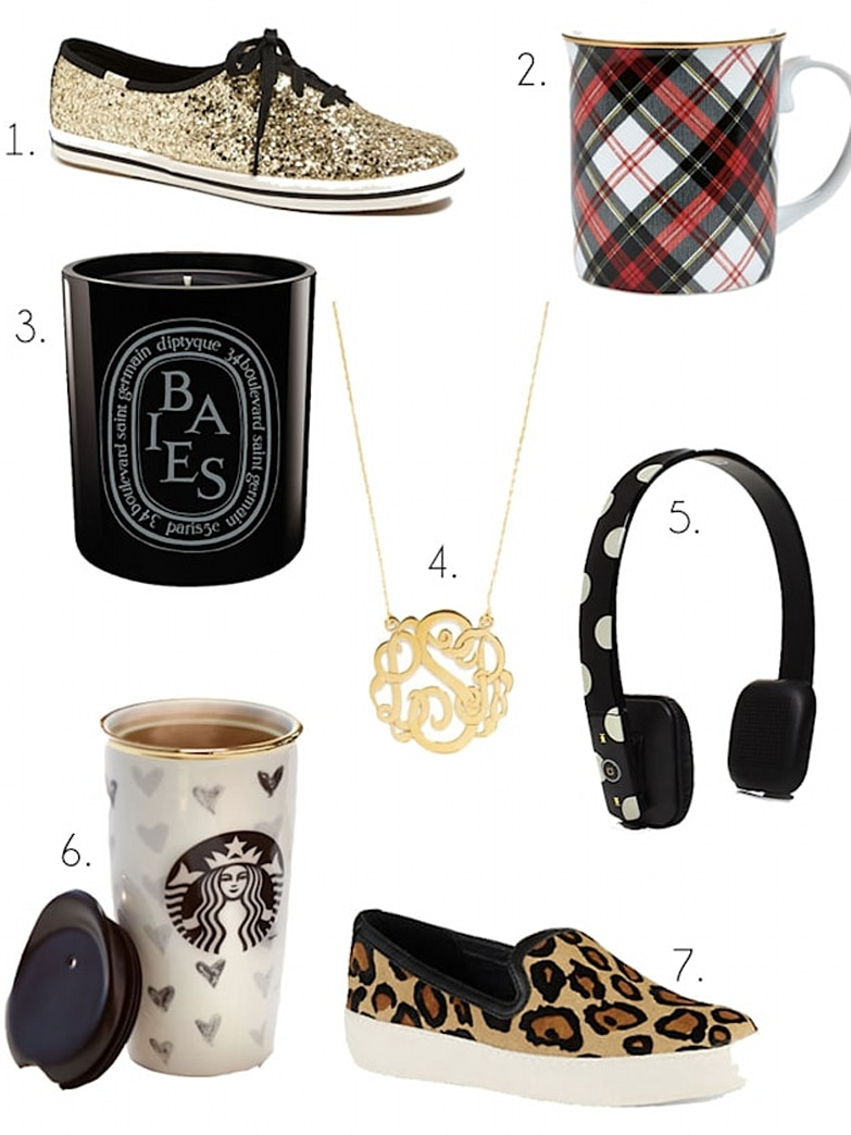 Holiday gift guide: Gifts under $150