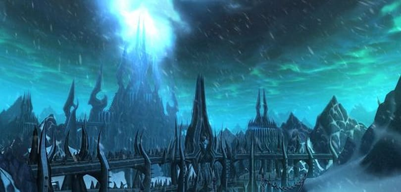 WoW.com's Guides to Icecrown Citadel and The Ruby Sanctum