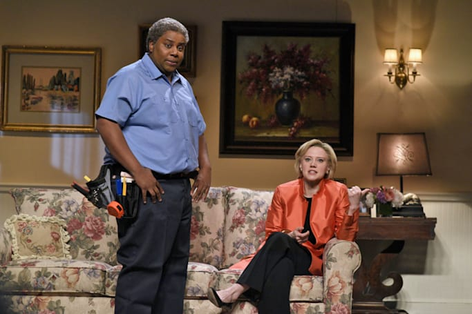 The Netflix effect: SNL to air fewer commercial breaks