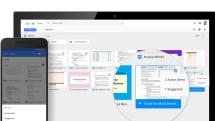 Google 為 G Suite 增添許多新的機器學習功能