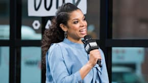 Susan Kelechi Watson On The One Women Show She Wrote