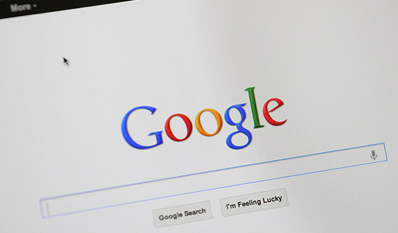 Google stops showing who wrote what in its search results