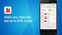 Opera Max can now save Android mobile data in 16 more regions