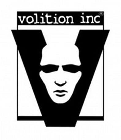 Volition working on new action RPG franchise