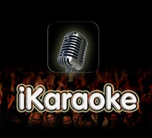 App Store Rejections: Apple rejects iKaraoke app, patent <strike>filed</strike> published for a karaoke player