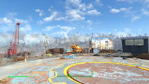 'Fallout 4' will fully support PC mods in April