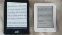 Kobo to buy Aquafadas, get magazines, academic texts, comics and children's books in the process