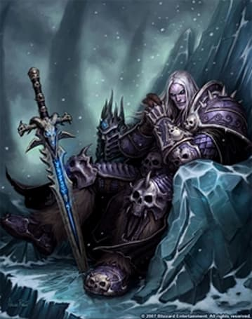 Beyond the Lich: looking forward to future patches